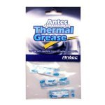 Antec Thermal Grease x3 for CPUs in between Fan and CPU