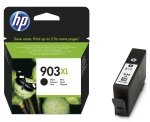 HP 903XL High Yield Black Ink Cartridge - T6M15AE