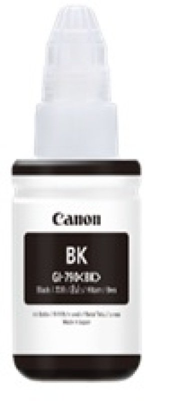 Ink/GI-590 Bottle Black