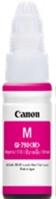 Canon GI-590 70ml Ink Bottle - Magenta