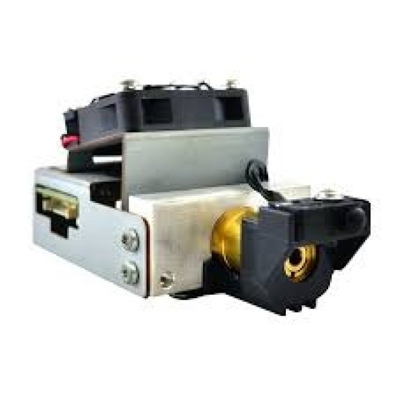 Davinci 1 0 Pro Laser Engraver Module Ebuyer Com