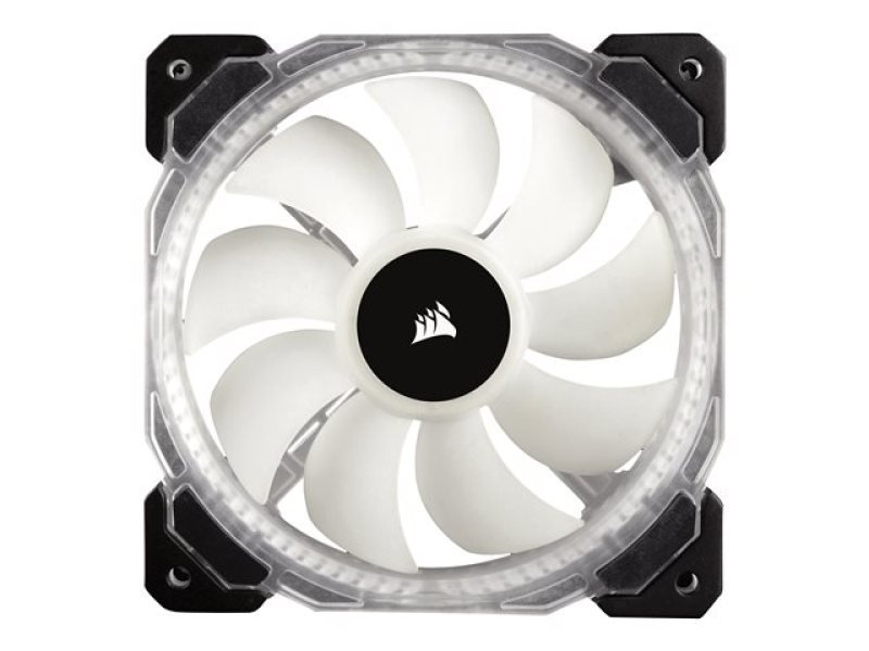 Corsair HD120 RGB Individual LED - With Controller