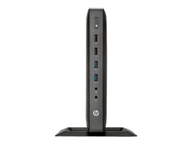 HP Flexible t620 GX-415GA 1.5 GHz 4GB RAM 32GB SSD Thin Client