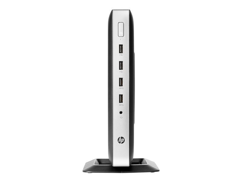 HP t630 GX-420GI 2GHz 4GB RAM 32GB Flash Drive Thin Client