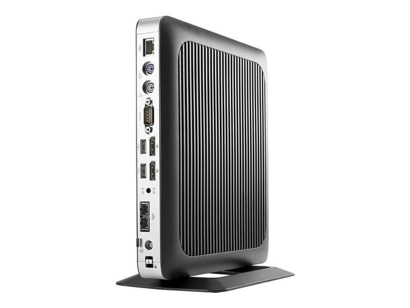 HP t630 GX-420GI 2GHz 4GB RAM 8GB Flash Drive Thin Client