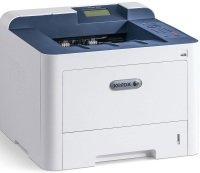 Xerox Phaser 3330DNI A4 40ppm Wireless Duplex Mono Laser Printer