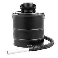 Pifco P28017 18L HOT ASH Vacuum Cleaner