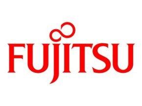 Fujitsu Enterprise 1.2TB SAS 12Gb/s 2.5'' SFF Hot-Swap Hard Drive