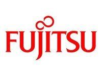 Fujitsu DDR4 16GB Dimm 288-pin 2400 Mhz / Pc4-19200 Reg ECC Memory