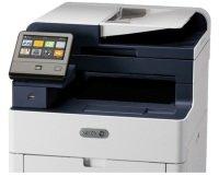 Xerox WorkCentre 6515DNI A4 Wireless Colour Multifunction Laser Printer