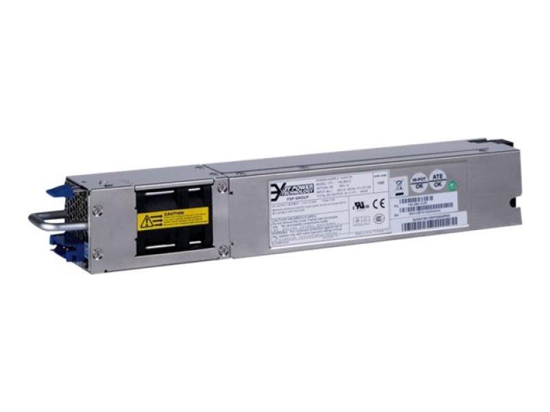 HP A58x0AF 300W DC Power Supply