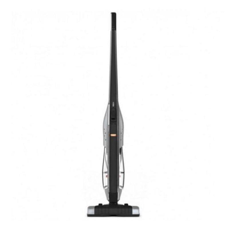 vax u85lfb upright cordless stick vacuum cleaner review. Black Bedroom Furniture Sets. Home Design Ideas