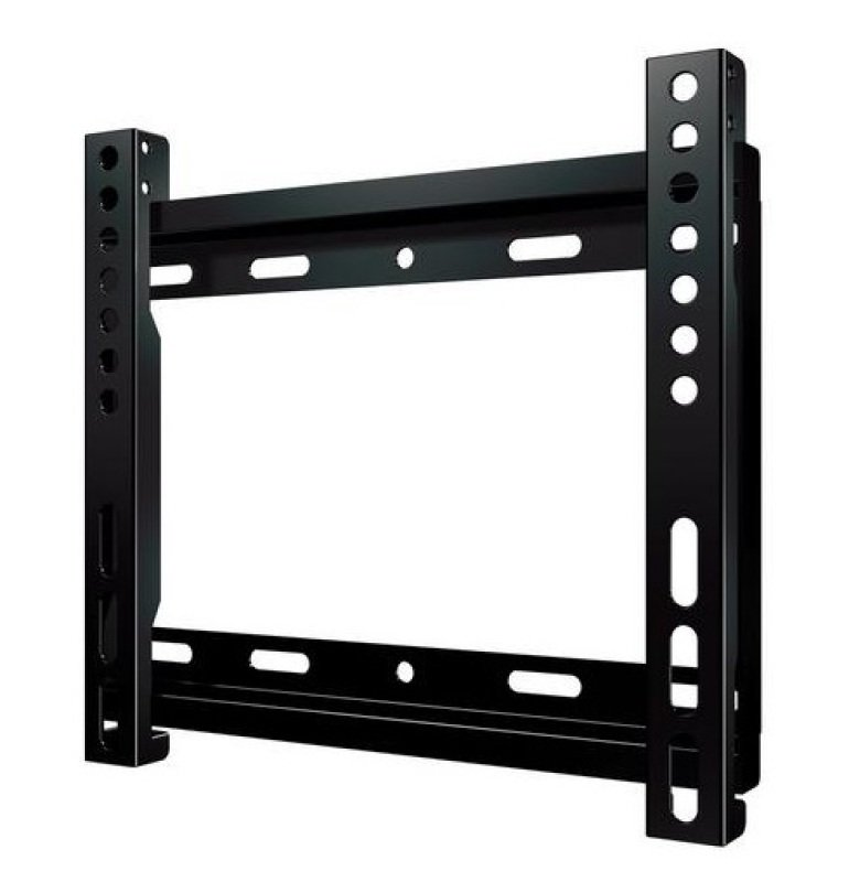 LowProfile Wall Mount For flatpanel TVs up to 39&quot