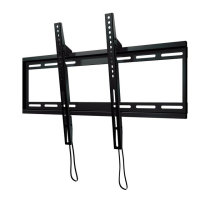 "Tilting Wall Mount For flat-panel TVs 40"" - 70"""