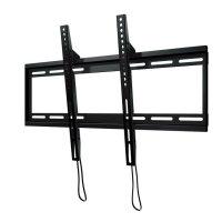 "Tilting Wall Mount For flat-panel TVs 40"" - 70"""