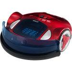 Pifco P28034 Robotic Vacuum Cleaner