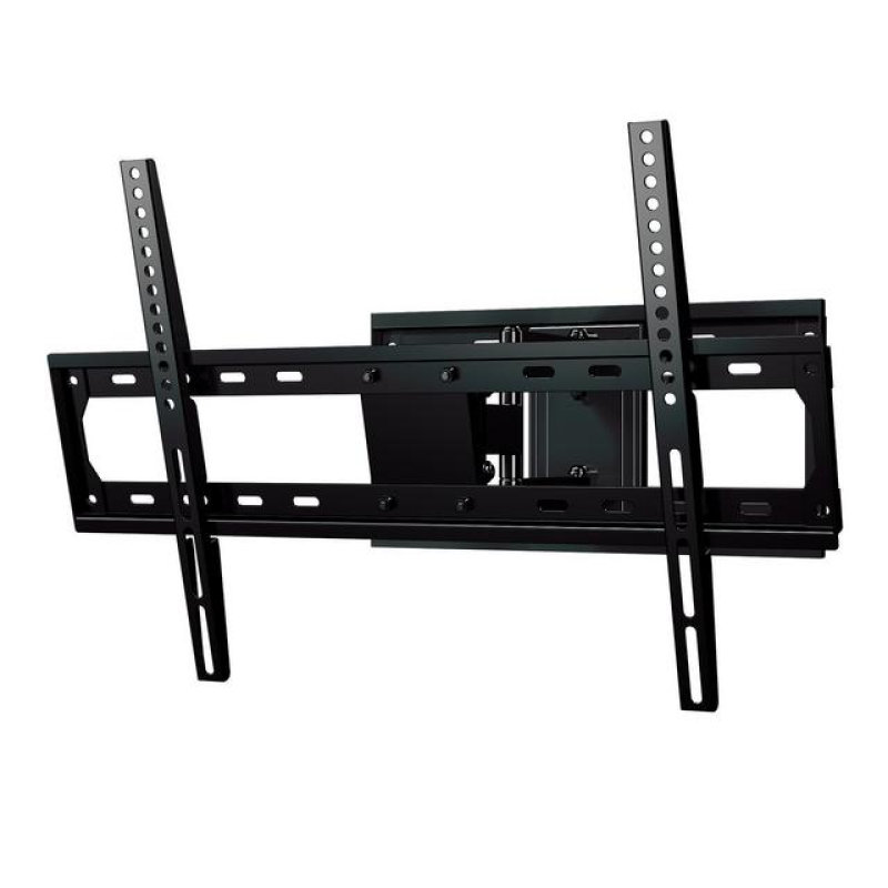FullMotion Wall Mount For 40&quot  70&quot flatpanel TVs