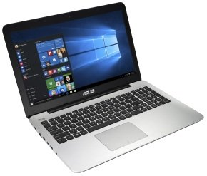 Asus X555DG Laptop
