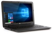 HP 250 G5 i5 Laptop X0Q78ES