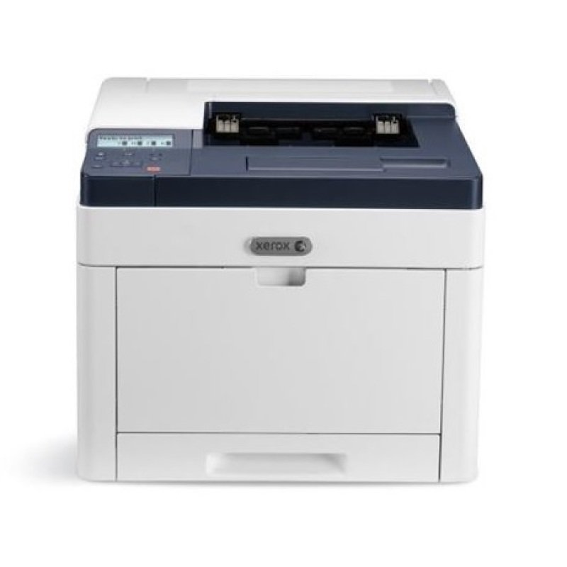 Xerox Phaser 6510N A4 Colour Laser Printer