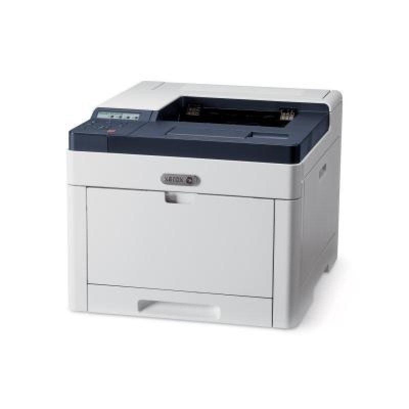 Xerox Phaser 6510N A4 Colour Laser Printer