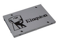 Kingston SSDNow UV400 240GB 2.5inch SATAIII SSD