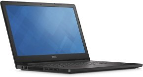 Dell Latitude 15 3000 (3570) Series Laptop
