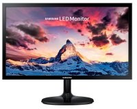 "Samsung S22F350FHU 21.5"" Full HD Monitor"