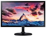 "Samsung S22F350FHU 21.5"" Full HD Monitor"