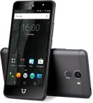 Wileyfox Swift 2 16GB Phone - Midnight Blue