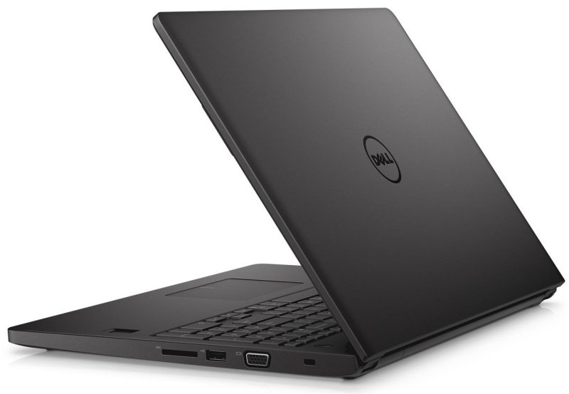 Dell Latitude 15 3000 (3560) Series Laptop