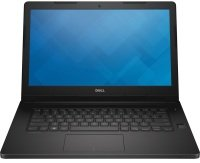 Dell Latitude 14 3000 (3470) Series Laptop