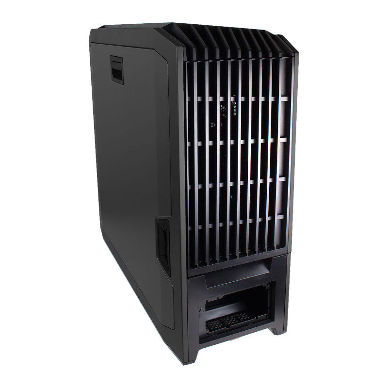 EVGA DG-85 Windowed Gaming case