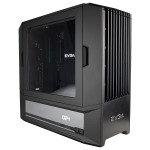 EVGA DG-86 Gaming Case