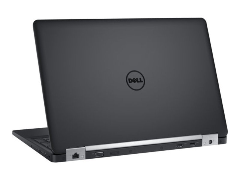 Dell Latitude 15 5000 (E5570) Laptop