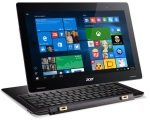 £699.88, Acer Switch Alpha 12 2-in-1, Intel Core i3-6100U 2.3GHz, 4GB RAM + 128GB SSD, 12inch QHD Touch 2160 x 1440, Webcam + Bluetooth + WIFI, Windows 10 Pro 64bit,