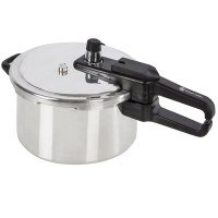 Russell Hobbs RH003 7Ltr Aluminium Pressure Cooker