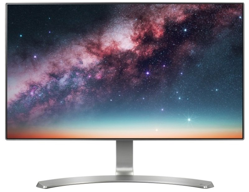 "EXDISPLAY LG 24MP88HV 24"" Full HD IPS Neo Blade III Monitor"