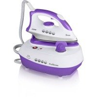 Swan SI12010N Pressurized Steam Station Iron
