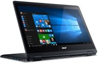 Acer Aspire R5-471T Convertible Laptop