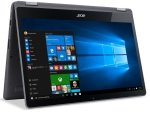 Acer Aspire R5-571T Convertible Laptop