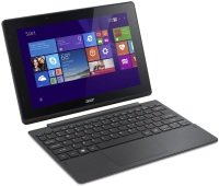 Acer Switch Alpha 12 2-in-1