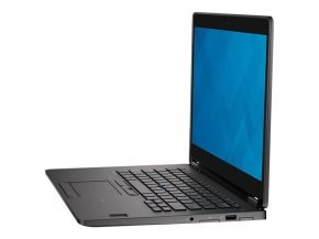Dell Latitude 14 7000 (E7470) Series Ultrabook