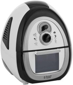 Russell Hobbs 21840 Purifry Air Fryer - 3 litre