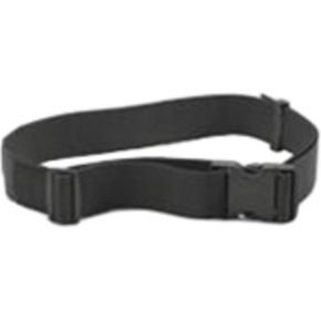 Motorola Handheld Holster Belt