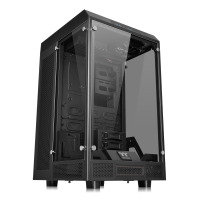 The Tower 900 E-ATX Vertical Super Tower Chassis
