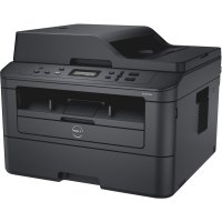 Dell E514dw A4 Mono Multifunction Laser Printer