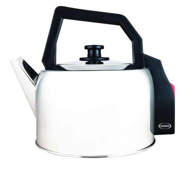 Kettle Hk Electric D184t ~ Haden traditional kettle hk ebuyer