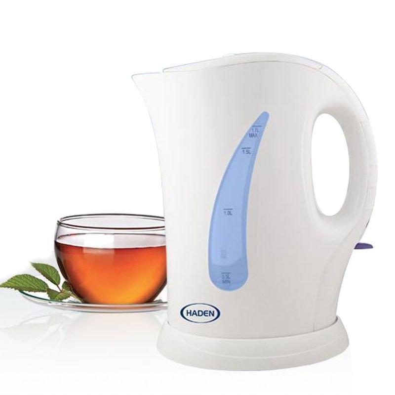 Haden HK1420 2.2kw jug kettle