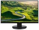 """Acer K272HUL 27"""" ZeroFrame WQHD IPS LED Monitor"""